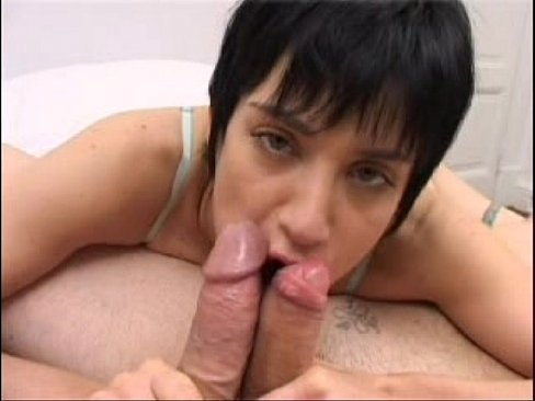 Sexy fucking india lady