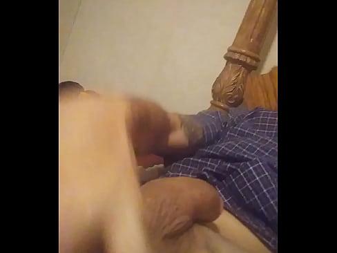 Flash videos milf