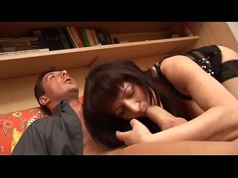 Feadfaidh tu a bheith mo mhac (Movie)