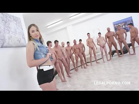 think, camgirl oktober free anal porn video ass camgirl nice message that