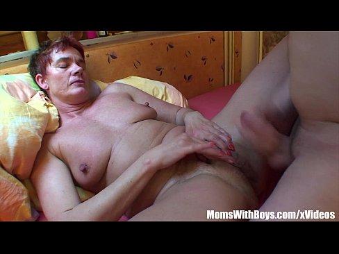 lela star porn anal