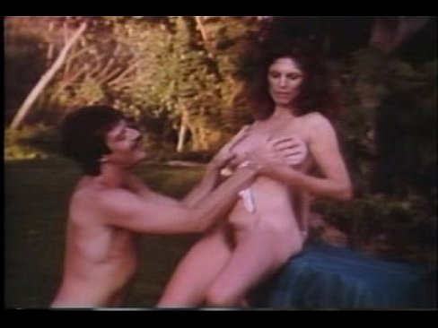 Kay parker anal videos