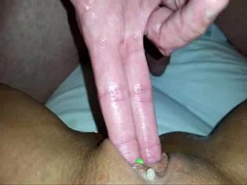 Anal sex entrance hot gif