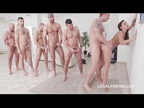 hot lesbian anal sex