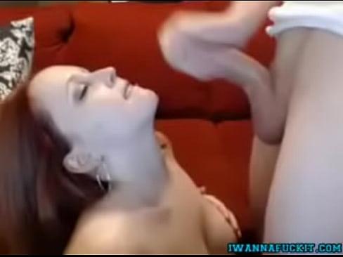 Online sex cam