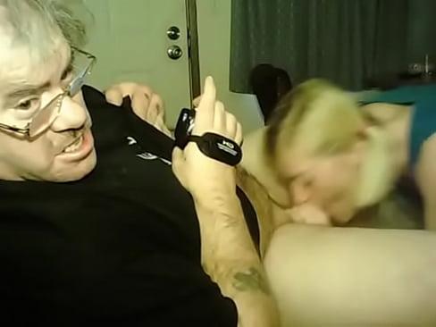 Starfox Sex Game
