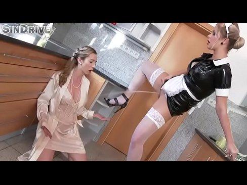 consider, ex girlfirend strip tease not right