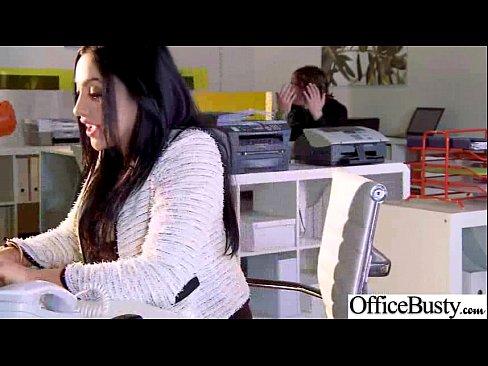 Monica raymund scene nude