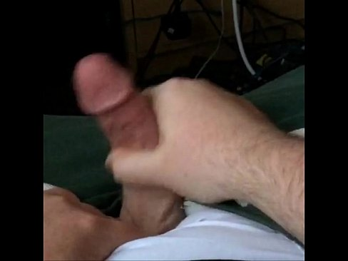 Dick big cock veiny thick
