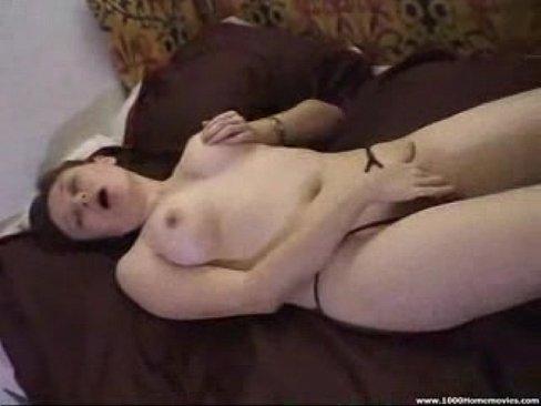 Hottest nude scottish men