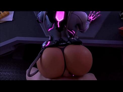 desi girlss xxx boobs