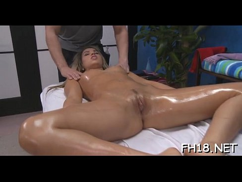 gorgeous amateur hotties fucked