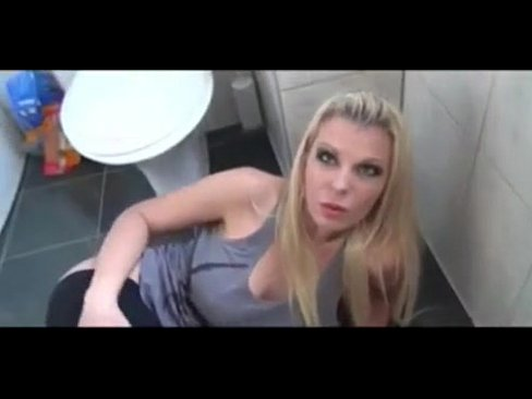 Female masturbation cam web free ejaculation