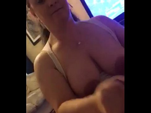 amateur sex video of chubby coworker
