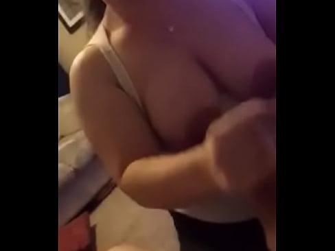 Amateur mom son fuck