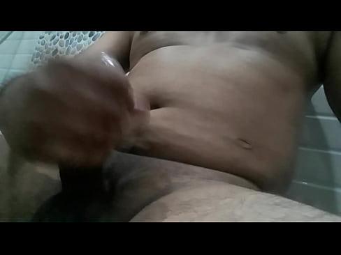 Teen strip big tits