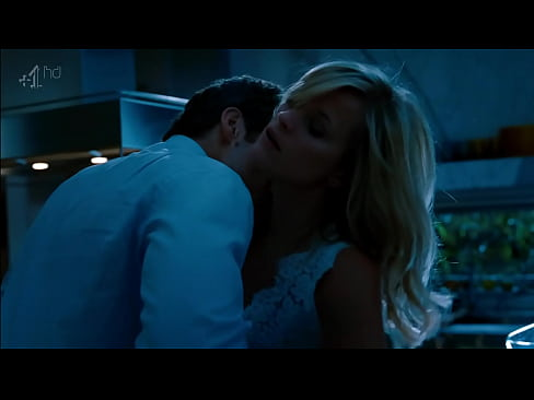 reese witherspoon sex videa