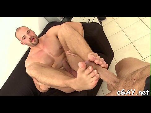 Hete gay sex scene Tumblr