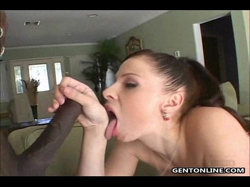 Gianna michaels being fucked animated, free indian sex videos download