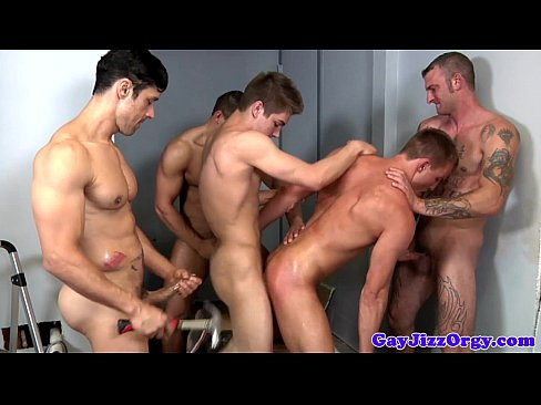 Gay jock orgies with you