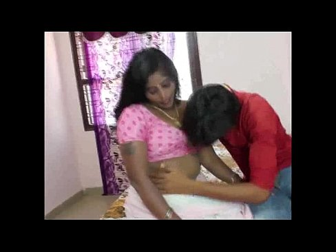 ???? ????!???? ?????!-Tamil cheating wife sex with Ex-lover