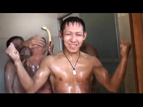 hombres negros desnudos zorras peludas
