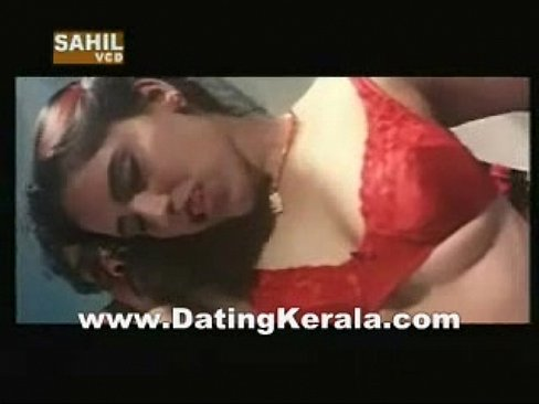 malayalam masala hot sex movie -