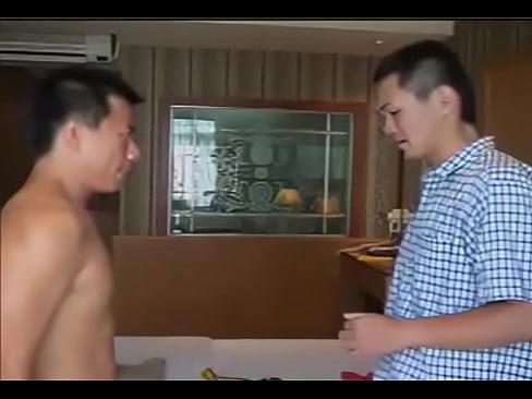 xxx lingerie film porno gay italiani gratis