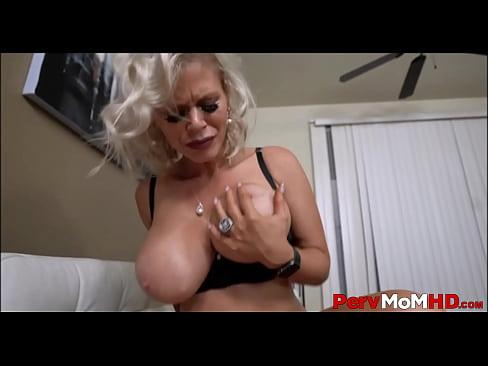 taki boobs