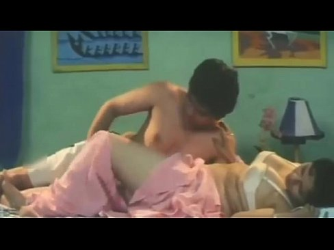 Mallu teen nude moving sex