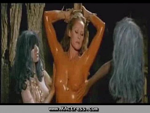 Ursula Andress Sex Xnxxcom