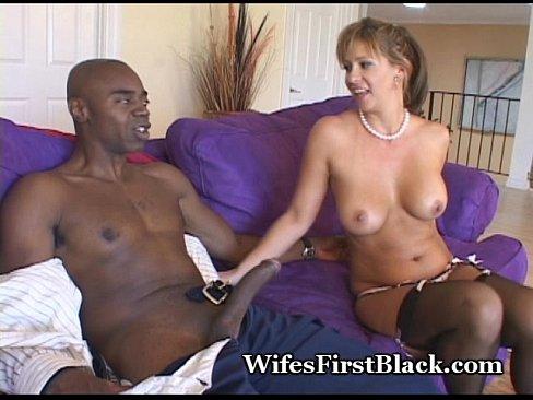 Mature british couple amateur porn