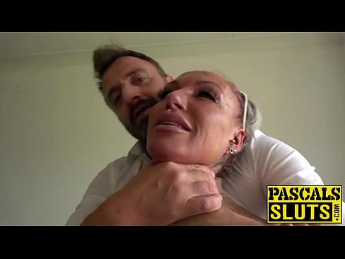 nude beatiful girl anal