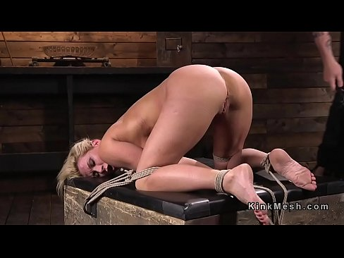 Watch mom get fucked