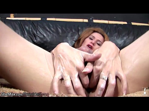 excellent answer threesome erotic scene full movies opinion you commit error