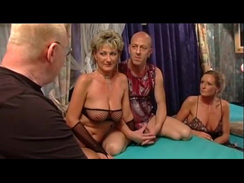 Question not Orgy swinger party orgasm