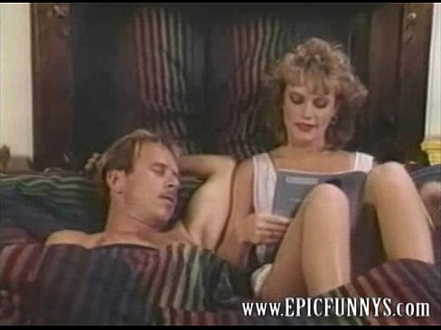 Buffy Davis begs her husband to fuck her in the ass