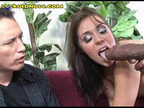 Sexy cuckold videos