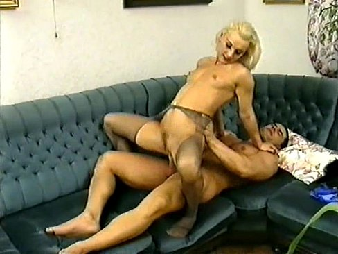 can consult you real hot blonde gets cumshot have hit the