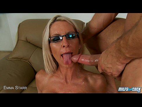 Sexy boob asia girl