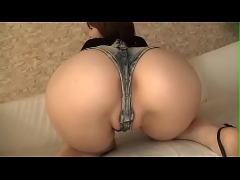 Sexy Lecker Beute - Yu Shinoda