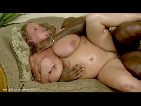 Teen sex black cock and white tits videos sexy nude