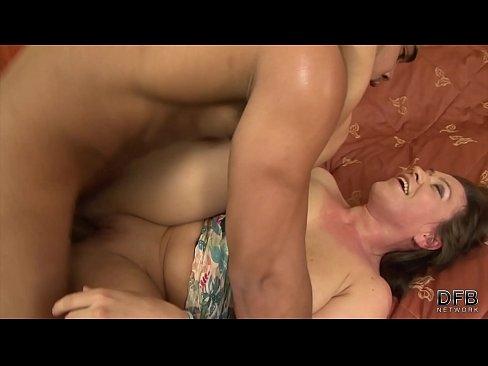 Xxx sex horny hard core