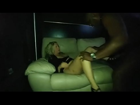 amateur wife fucking black lover