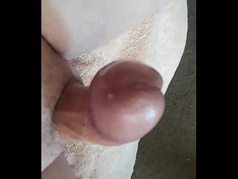 Viagra sex porn