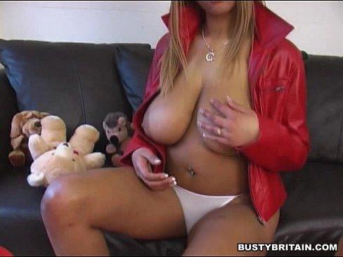 russian teen free porn