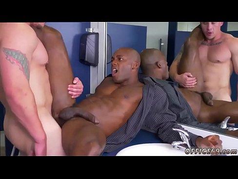 vedle máma sex