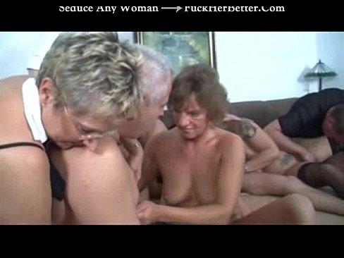 Mature slut fucking whore