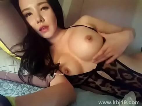 Kori ireland rush anal milf