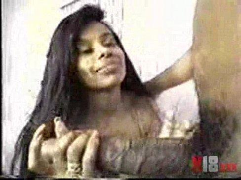 Malaysian naked indian girls porn